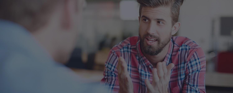 language courses for professionals